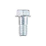 22438A04 Genie Rail Clamp Bolt